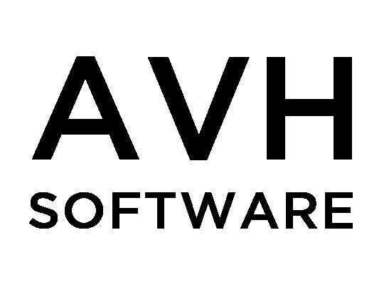 AVH Software